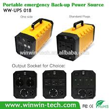 online ups circuit diagram with 4 ports 12v ouput support all 12v