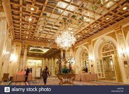 hotel boston plaza hotel beautiful home design marvelous