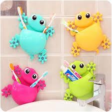 16 best toothbrush holder ideas for kids images on pinterest