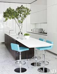 kitchen manhattan kitchen design perfect on kitchen regarding