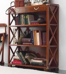 Revolving Bookshelf Bookshelf
