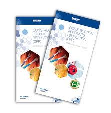 belden video cables and connectors brochure new