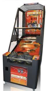 so classic sport x0604 indoor arcade hoops cabinet basketball game basketball cabinet hoop in indoor cabinet doors