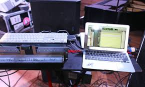 Tiny Desk Concert Daniel Lanois Daniel Lanois Google Search Music Inspiration Pinterest
