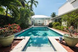 1706 patricia street key west florida u2014sold 965 000 our key west