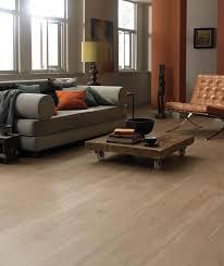 flooring laminate flooring costco for cozy interior floor design