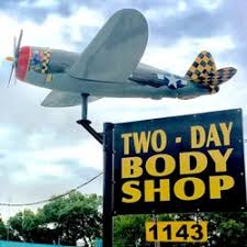 two day auto paint and body shop 13 photos u0026 61 reviews body