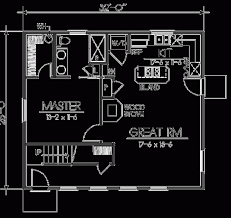 new home plans with inlaw suite apartments guest suite plans best architecture floor plans