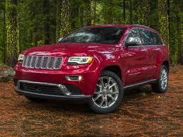 2015 jeep grand cherokee milledgeville ga meriwether midway