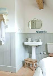 bathroom paneling ideas paneling for bathrooms remarkable wall paneling for bathroom