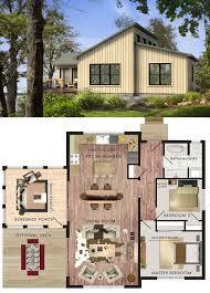 chalet plans modern cottage house plans ideas home decorationing ideas