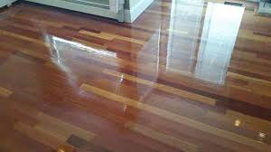 Brazilian Cherry Hardwood Floors Price - how much do new hardwood floors cost the staten island and new