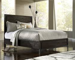 best images about beds buxton vinyls and 2017 restoration hardware