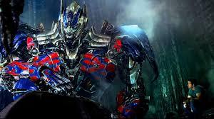 transformers 4 trailer hd tianyihengfeng free download high