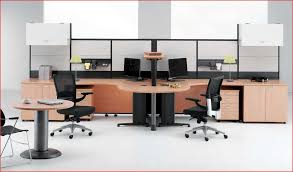 Used Cubicles Las Vegas by Jhjthb Net Office Furniture