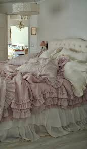 bedroom shabby chic buffet shabby store shabby chic bedding sets