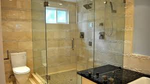 Glass Shower Bathroom 9 Ways To Maximize Small Bathroom Design Angie S List