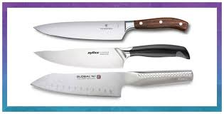 best kitchen knives to buy what are the best kitchen knives to buy metal roofing systems