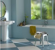 Peinture V33 Meuble Cuisine by Cuisine Couleur Gris Bleu Bleu 12 Couleurs Pour Repeindre Chez