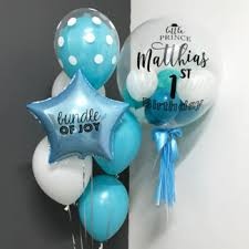 birthday helium balloons birthday party balloon decoration delivery singapore helium