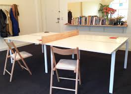 Ikea Meeting Table Room View Ikea Conference Room Table Luxury Home Design Creative