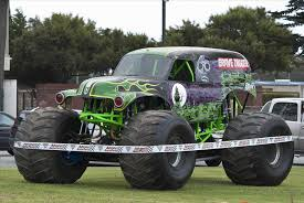videos de monster truck 4x4 real videos de monster truck 4 4 carros verdad s big wikiwand