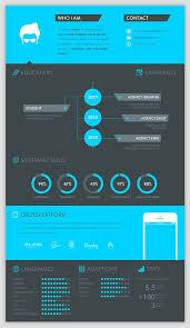 Original Resume Design 435 Best Resume Images On Pinterest Resume Cv Cv Design And