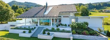 Deutschland Haus Kaufen Haus Kaufen Nrw Haus Kaufen In Nordrhein Westfalen
