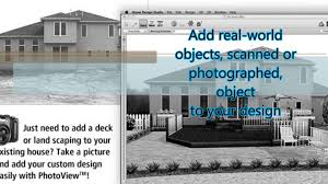 Dreamplan Home Design For Mac by Home Design Mac Best Home Design Ideas Stylesyllabus Us