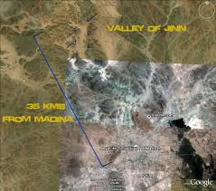 djinn quote valley of jinn solved mystery jinn u0026 demons jinn u0026 demons