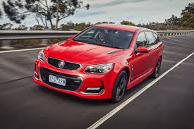 holden 2016 vf holden commodore series ii pricing gm authority