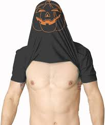 online get cheap this is my halloween costume shirt aliexpress