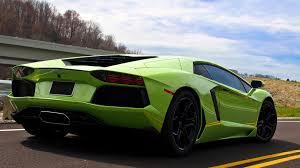 Lamborghini Gallardo Lime Green - photo wallpaper aventador green lamborghini the building lp700 4