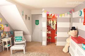 chambre cirque chambre enfant cirque rooms room and nursery