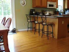 a year of homeowner ness the changes behr kitchen paint colors