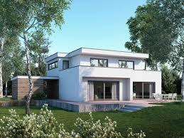 Haus Inkl Grundst K ᐅ Haus Bauen Hier Einfamilienhaus Bauen Für Junge Familien