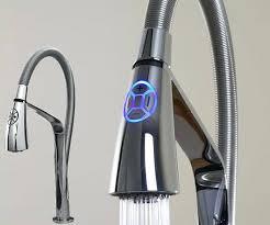 designer kitchen faucet expensive kitchen faucets has set standards for designer kitchen