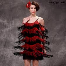 halloween prom costumes 1920 flapper prom dresses naf dresses