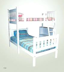 Bunk Bed Tent Only Bunk Bed Tent Medium Size Of Loft Bed Tents Image Of Bunk Tent
