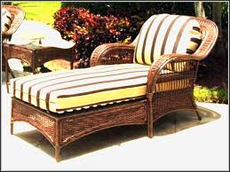 Patio Chaise Lounge Chair Patio Chaise Lounge Chairs Walmart Chaise Outdoor Patio