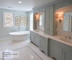 master bathroom master bath cabinets omega cabinetry