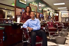 barbershop in orlando fl that does horseshoe flattop v s barbershop 56 photos 18 reviews barbers 7848 winter