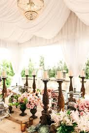 luxury wedding planner luxury wedding inspiration by tuscan wedding planners