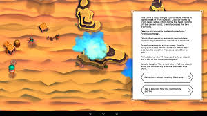 Games Like Home Design Story Review Cloud Chasers A Journey Of Hope