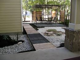 Small Backyard Oasis Ideas Small Backyard Oasis Decoration In Backyard Oasis Ideas Crystal