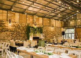wedding and reception venues 154 best wedding reception venues images on backyard