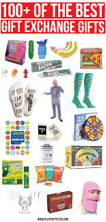 100 of the best white elephant gifts other gift ideas play