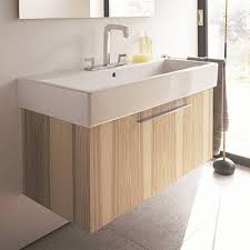 Duravit Vanity Basin Duravit Fogo On Decoration D Interieur Moderne Modern Bathroom