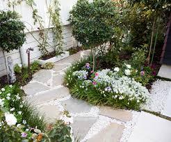 Small Garden Paving Ideas by Outdoor Paving Ideas Nz Modern Patio U0026 Outdoor