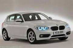 bmw 1 series for lease wear car leasing wearcarleasing